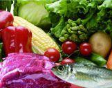 植物性・動物性栄養素が59種類