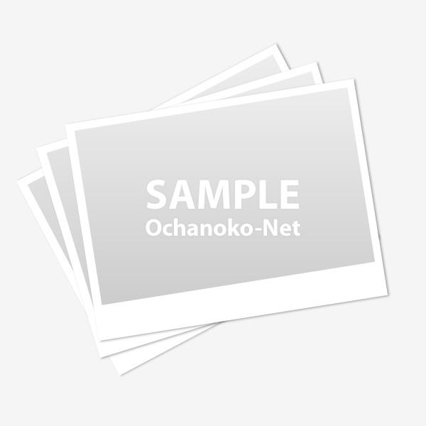 画像1: サンプル商品